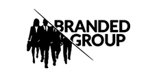 Branded Group