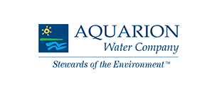Aquarion Water Company