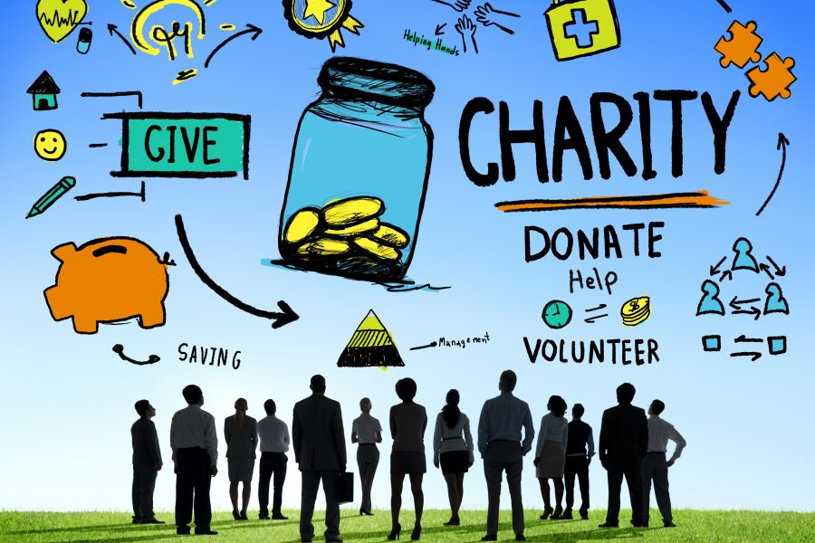 Social Impact Programs Need to Make an Impact