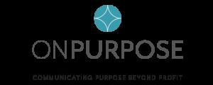 OnPurpose PR